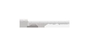 宗曄銅器有限公司-加拿大衛浴精品